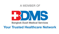 Bangkok Dusit Medical Services Public Company Limited (BDMS)